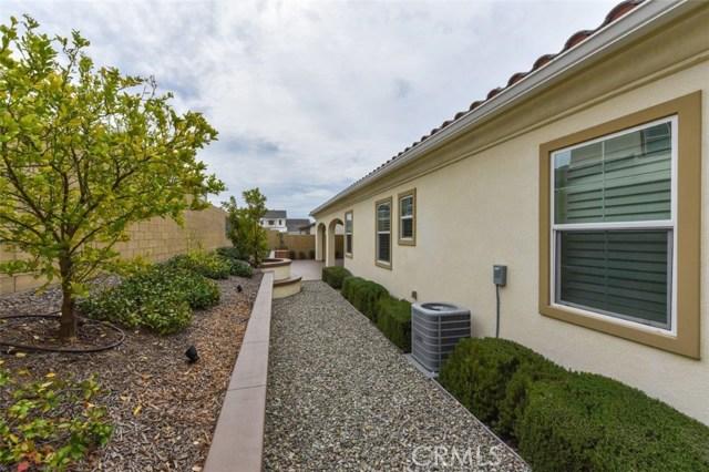 122 Bumblebee, Irvine, CA 92618 Photo 12