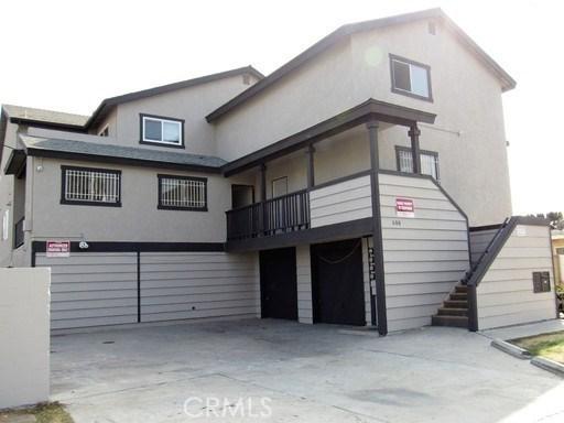 406 E South St, Anaheim, CA 92805 Photo 0