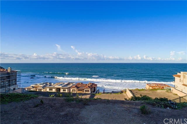 5  Oceanfront Lane, one of homes for sale in Dana Point