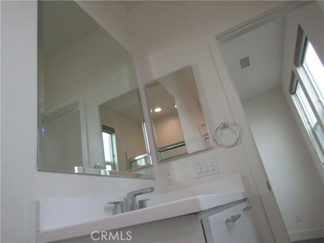 1700 S Lewis, Anaheim, CA 92805 Photo 27