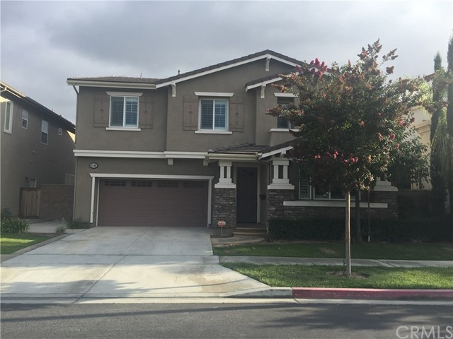 Single Family Home for Rent at 1240 Sunflower Avenue W La Habra, California 90631 United States