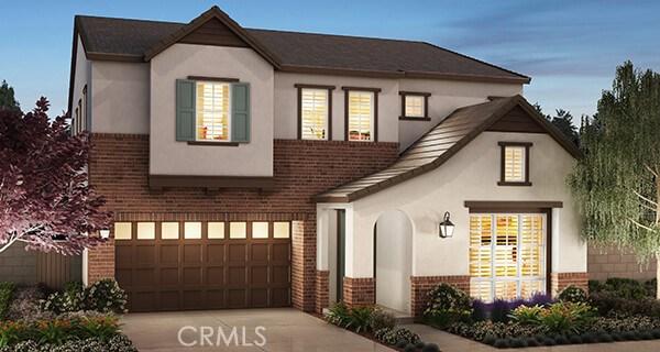 1514 S Viejo Ridge Drive Lake Forest, CA 92610 - MLS #: OC18105550