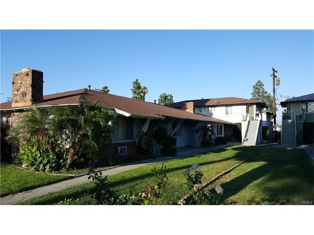 12182 Haster Street Garden Grove, CA 92840 is listed for sale as MLS Listing RS17015883