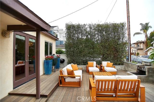 1600 Pine Ave, Manhattan Beach, CA 90266 photo 29