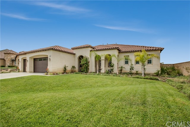 12126 Jonathan Drive, Riverside, CA, 92503