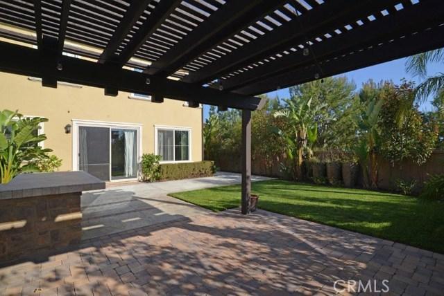 166 Desert Bloom, Irvine, CA 92618 Photo 4