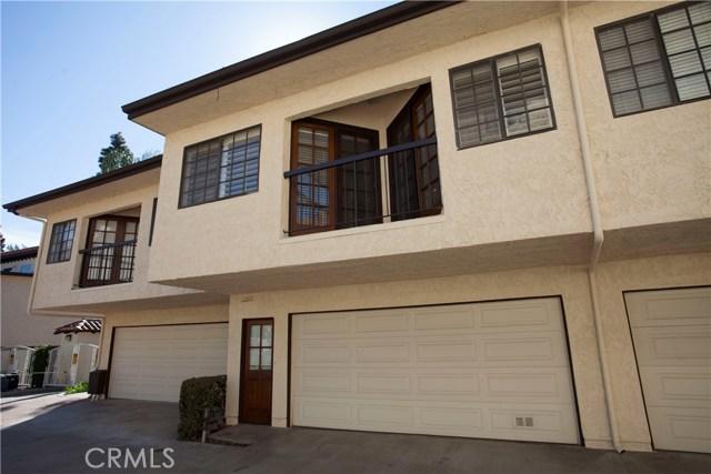 5433 E Centralia St, Long Beach, CA 90808 Photo 28