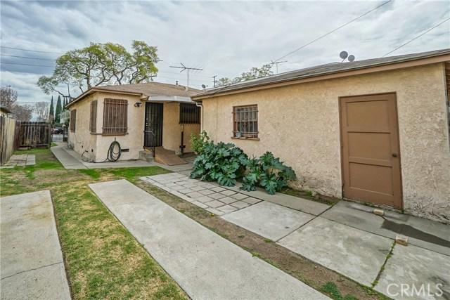 5485 Orange Av, Long Beach, CA 90805 Photo 3