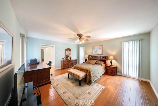 2412 windward Lane, Newport Beach, California 92660, 5 Bedrooms Bedrooms, ,4 BathroomsBathrooms,Residential Purchase,For Sale,windward,NP21120041