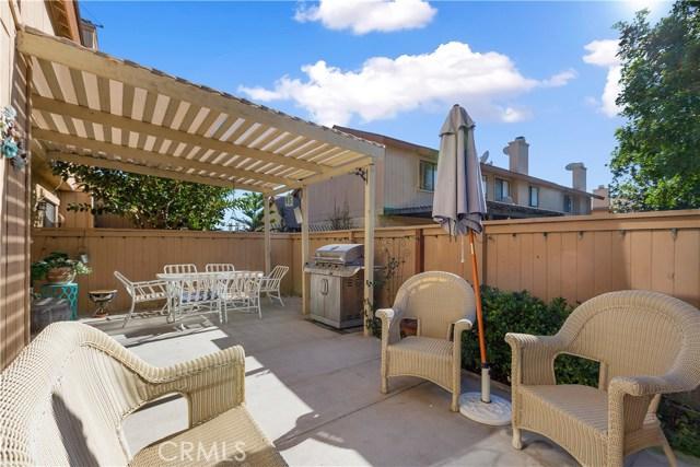 907 S Laurelwood Ln, Anaheim, CA 92806 Photo 30