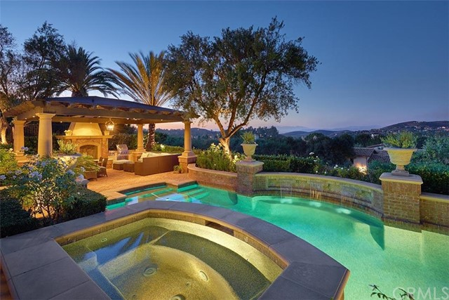Photo of 5  Redbird  , Crystal Cove Irvine Real Estate and Homes for Sale