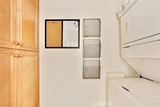 3237 Watermarke Pl, Irvine, CA 92612 Photo 8