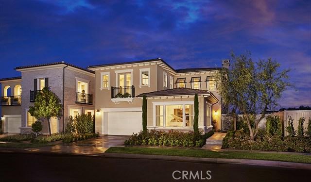 53 Fenway, Irvine, CA, 92620