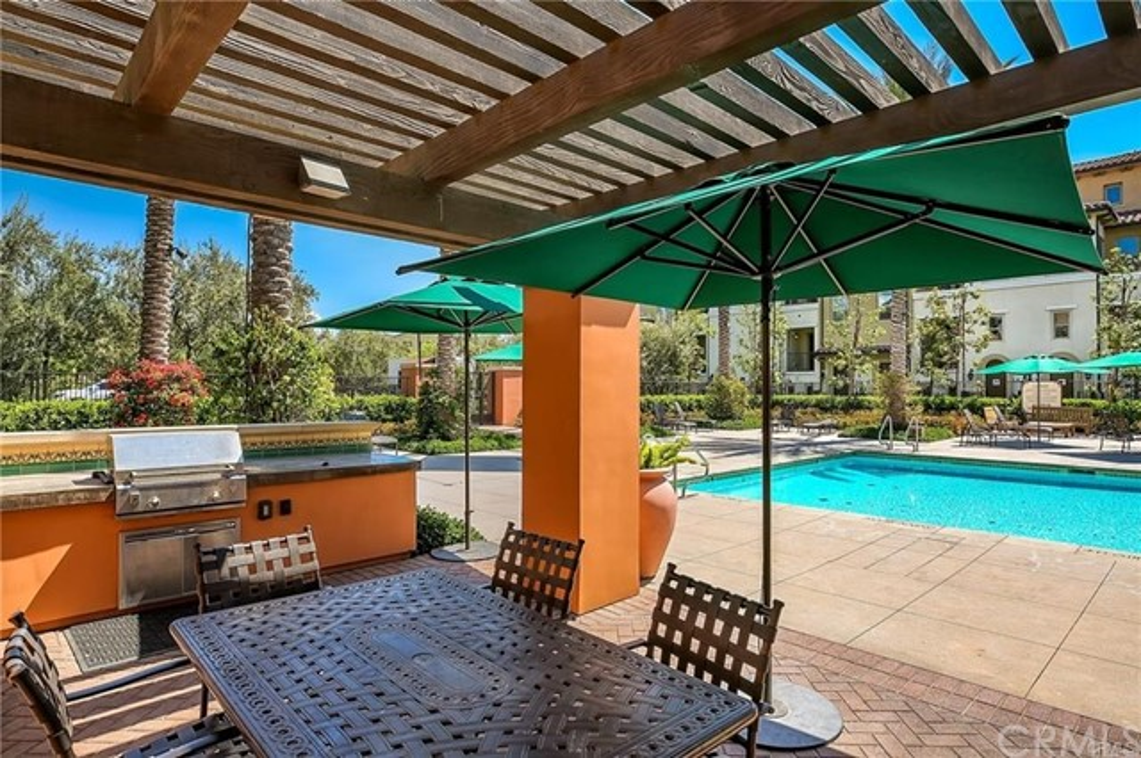 65 Bell Chime, Irvine, CA 92618 Photo 22