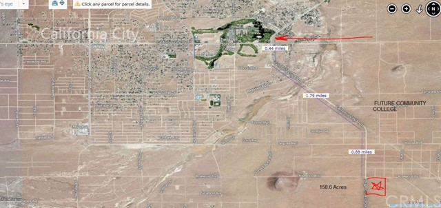 888 california city, California City CA: http://media.crmls.org/medias/3cb5f812-61e0-4b51-86cf-542000c87b02.jpg