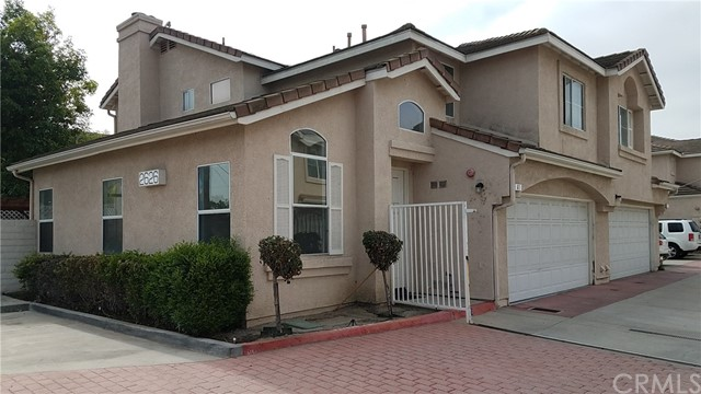 2626 W Ball Rd, Anaheim, CA 92804 Photo 0