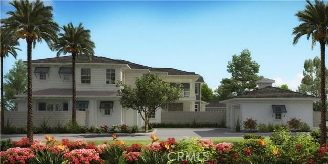 7512 Moonstone Court, Huntington Beach, CA, 92648