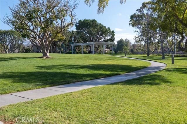 54 Stanford Ct, Irvine, CA 92612 Photo 19
