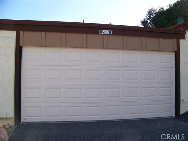 2365 Canyon Park Drive, Diamond Bar CA: http://media.crmls.org/medias/3cbc031b-c5bd-42b1-b0d7-30c237651ce6.jpg