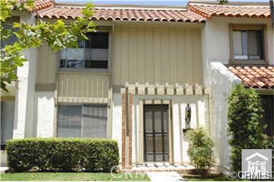 Condominium for Rent at 4805 Daroca St Buena Park, California 90621 United States