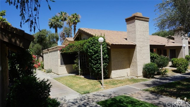 47395 Monroe St, Indio, CA 92201 Photo