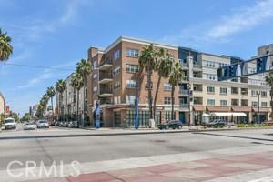 300 E 4 Th St, Long Beach, CA 90802 Photo 0
