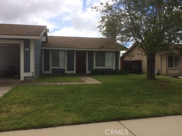930 Colebrook Drive, Santa Maria, CA 93458