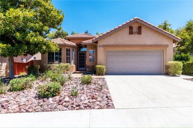 14570 Grandview Drive, Moreno Valley CA: http://media.crmls.org/medias/3cc28040-32d9-4f0c-9e7b-7e2d67063a9f.jpg