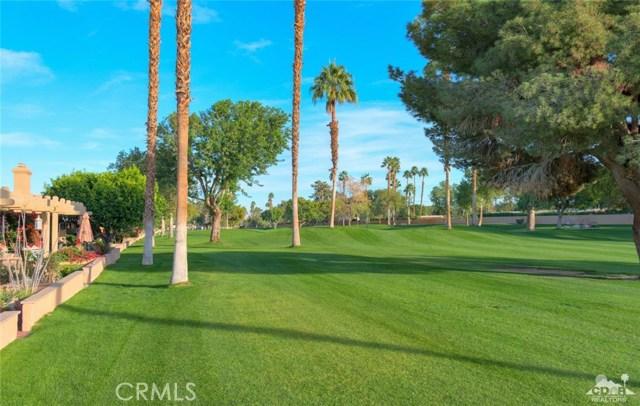77703 WOODHAVEN DR, south Drive Palm Desert, CA 92211 - MLS #: 217035556DA