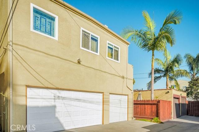 144 Quincy Av, Long Beach, CA 90803 Photo 38