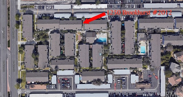 1250 S Brookhurst St, Anaheim, CA 92804 Photo 16