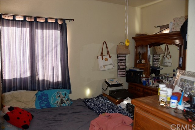 848 Magnolia Av, Long Beach, CA 90813 Photo 17