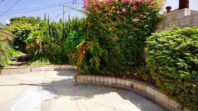 824 Coffman Drive, Montebello CA: http://media.crmls.org/medias/3cc511ac-0185-465f-95a6-d59a92e10bbe.jpg
