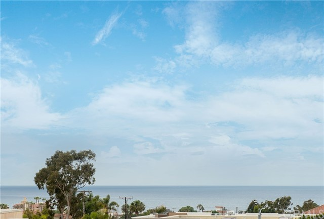 922 2nd, Hermosa Beach, CA 90254 photo 21