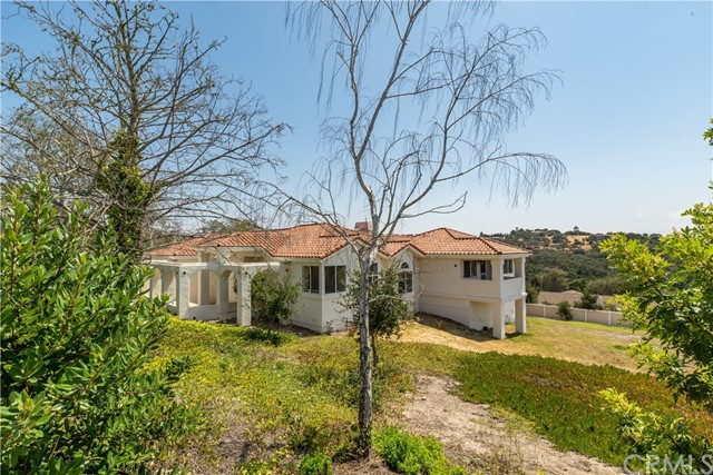 288 EQUESTRIAN WAY, ARROYO GRANDE, CA 93420