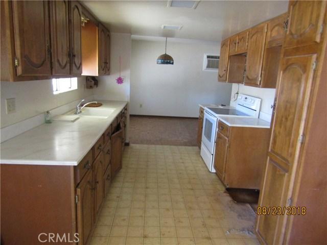 30970 9th Street, Nuevo/Lakeview CA: http://media.crmls.org/medias/3cc67ba2-2d87-447b-86f3-f3c88f762725.jpg