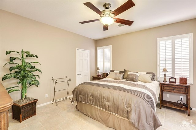 29593 Sandy Court, Cathedral City CA: http://media.crmls.org/medias/3cc6c059-419e-46d8-b0db-48634ac25f61.jpg
