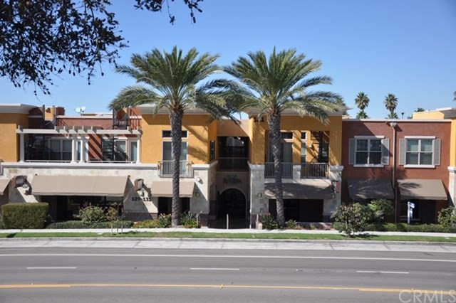 131 Palos Verdes Blvd. 108, Redondo Beach, CA 90277