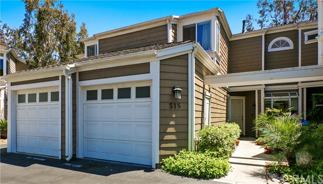 515 San Nicholas Court , CA 92651 is listed for sale as MLS Listing OC18125380