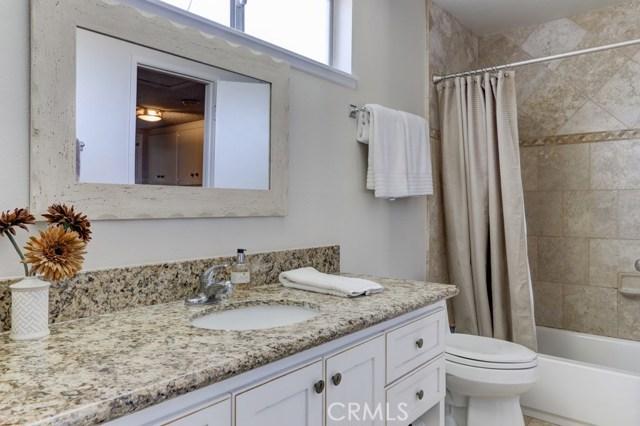222 S Barbara Wy, Anaheim, CA 92806 Photo 24