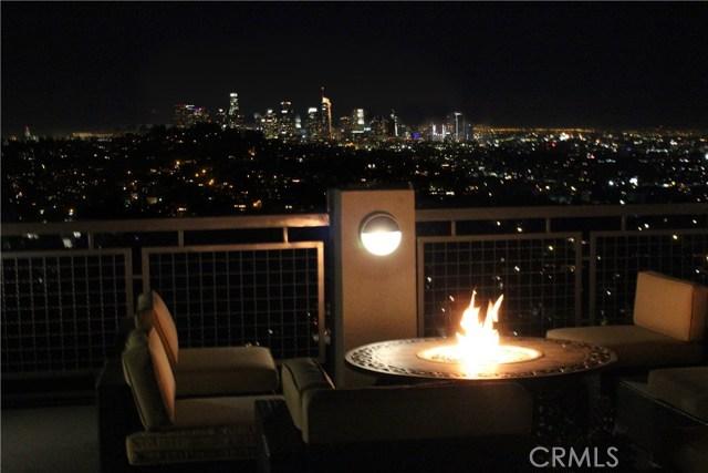 Duplex for Rent at 4040 Braeburn Way 4040 Braeburn Way Los Angeles, California 90027 United States