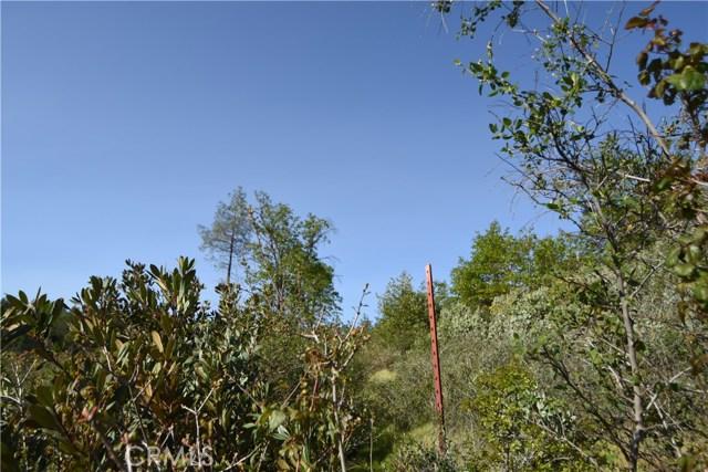 0 Jordan Hill Road, Oroville CA: http://media.crmls.org/medias/3cc8dea6-288e-48e9-bebb-ef672e405c80.jpg