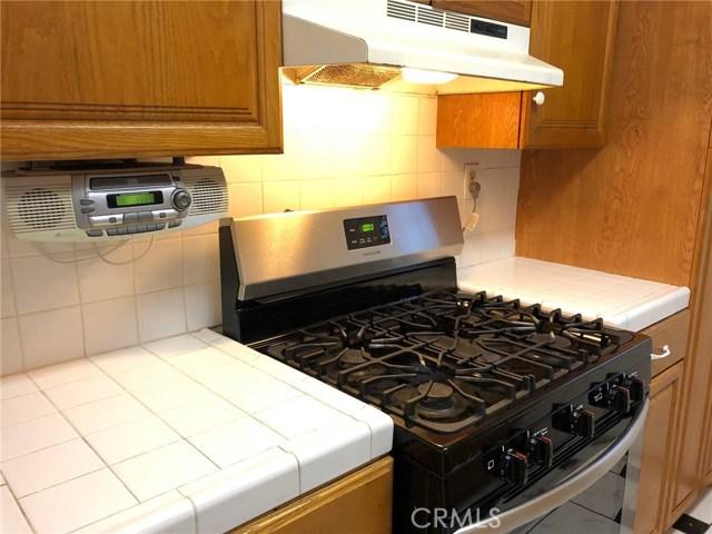 3982 Overland Street, Riverside CA: http://media.crmls.org/medias/3cc9d105-92ca-41c8-ba1d-73d867b80741.jpg