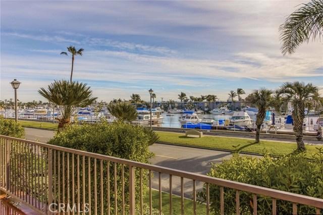 201 Bayshore Av, Long Beach, CA 90803 Photo 27