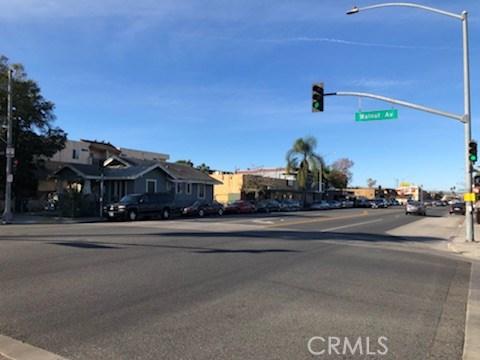 1540 E 7th St, Long Beach, CA 90813 Photo 3