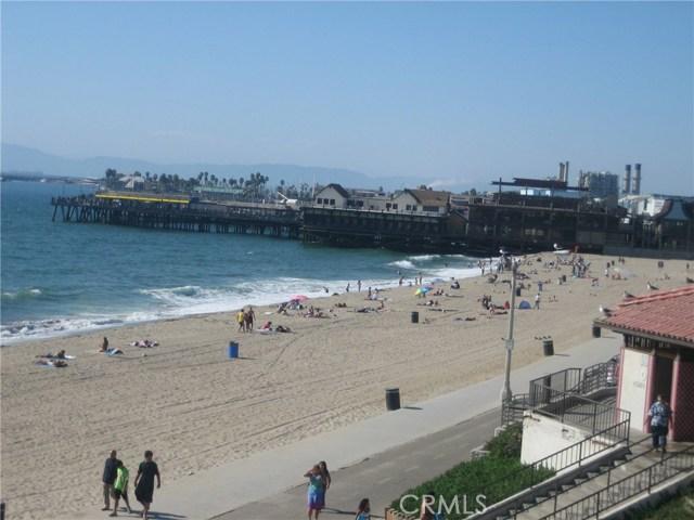 401 401-417 Pacific Coast Hwy, Redondo Beach CA: http://media.crmls.org/medias/3ccc334c-6a22-4b5e-af50-d89976979307.jpg