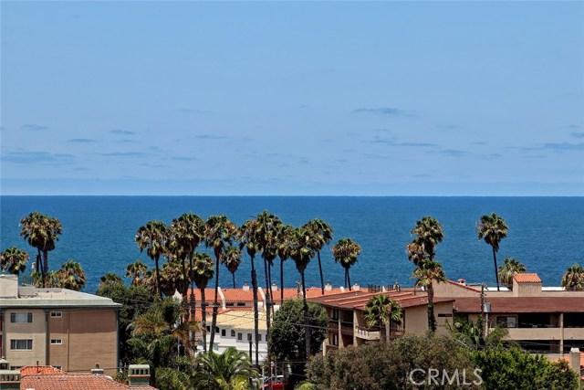 1203 S Gertruda Ave, Redondo Beach, CA 90277 photo 38