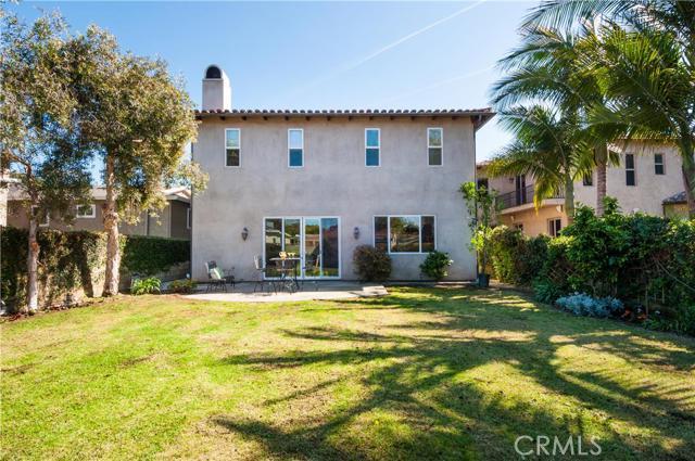 513 W Sycamore Avenue, El Segundo CA 90245