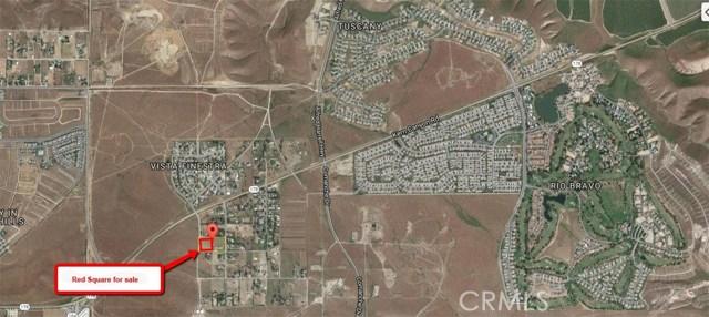 3614 Back 1/2 Valley Street, Bakersfield CA: http://media.crmls.org/medias/3ccd3b92-1218-4dca-8448-f02087c77465.jpg