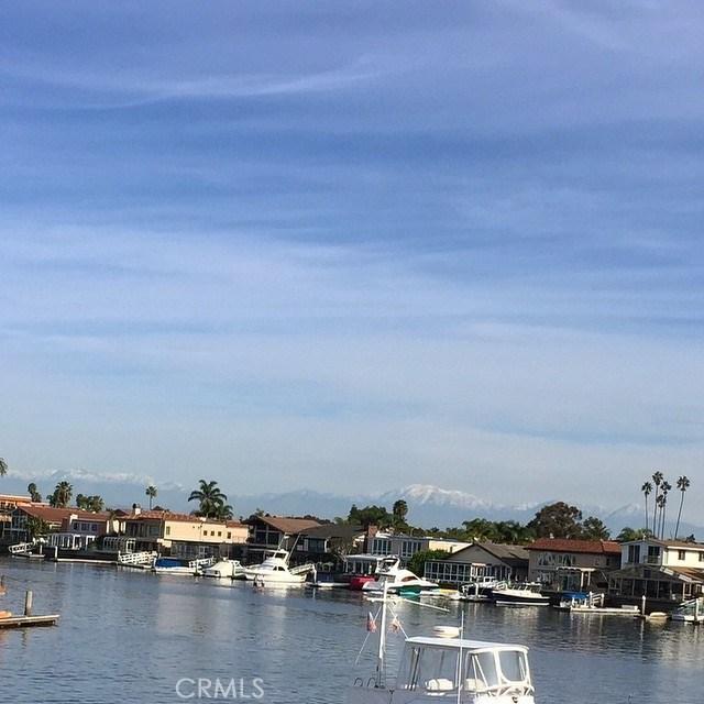 17082 Bluewater Lane 125, Huntington Beach, CA 92649